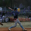 03042011 Huss Softball 156