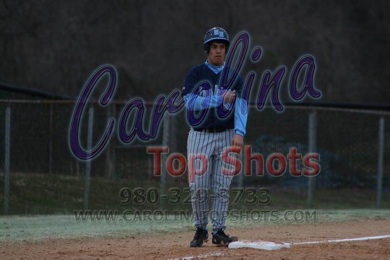 03042011 Huss Softball 117