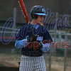 03042011 Huss Softball 125