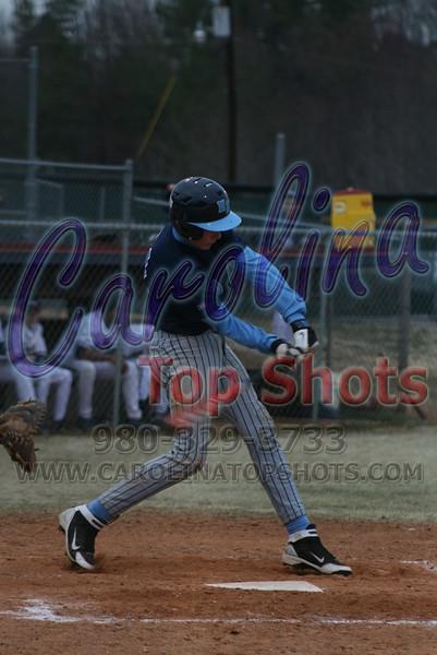 03042011 Huss Softball 150