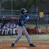 03042011 Huss Softball 113