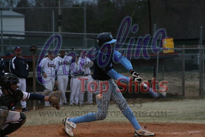 03042011 Huss Softball 179