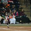 Clash Baseball