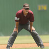 2012 Heartland Classic, Team Oklahoma vs Team Maryland. Jerry Laizure / The Transcript