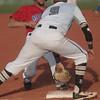 NN v Moore baseball 5