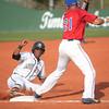 NN v Moore baseball 2