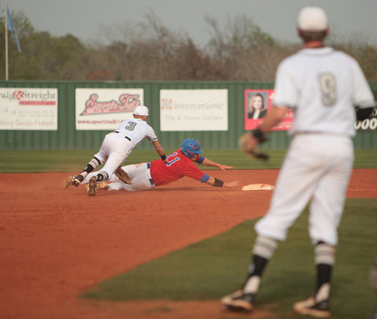 NN v Moore baseball 1