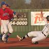NN v Moore baseball 8