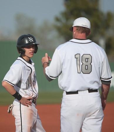 NN v Moore baseball 3