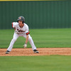 Norman High baseball vs Westmoore