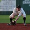 Norman North v Ed memorial baseball