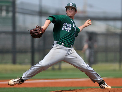 NN Baseball