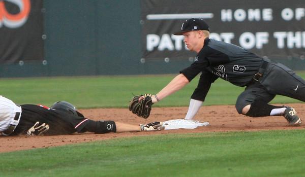 Westmoore v Broken Arrow baseball 5