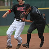Westmoore v Broken Arrow baseball 6