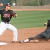 Westmoore v Broken Arrow baseball 2