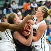 Clash Basketball (Girls)