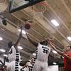NN v NHS basketball boys 3