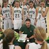 NN v NHS basketball girls 2