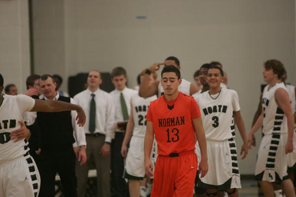 NN v NHS basketball boys 1