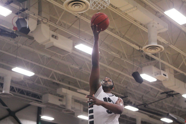 NN v NHS basketball boys 6