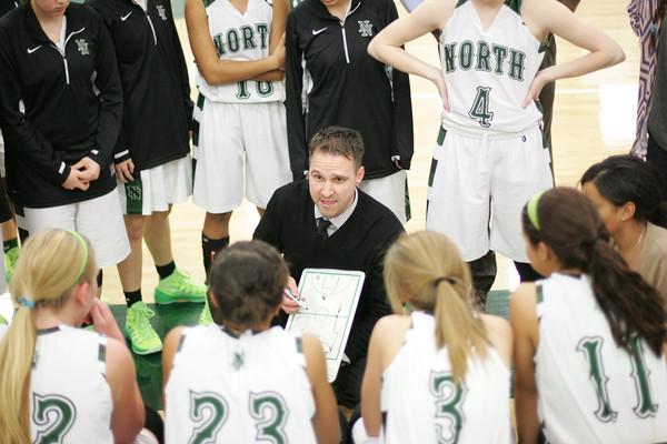 NN v MCHS basketball 2