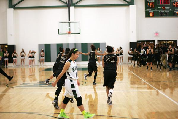 NN v MCHS basketball 1