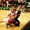 NN v Westmoore basketball 1