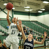NN v Edmond North 6