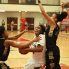 Southmoore v Midwest City at Yukon 1