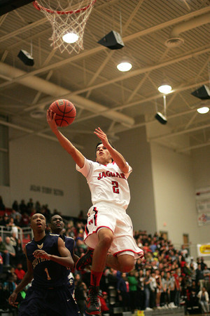 Westmoore v Southmoore basketball 8