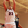 Westmoore v Southmoore basketball 2