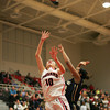 Westmoore v Southmoore basketball 6