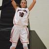Westmoore Girl's basketball v Supulpa