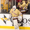 MIAA Boys D1A Final: BC High defeated Pope Francis 2-1, in overtime, on March 18, 2018 at the TD Garden in Boston, Massachusetts.