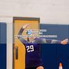 Girls Varsity Volleyball: Needham defeated Boston Latin 3-0 on September 9, 2019 at Needham High School in Needham, Massachusetts.