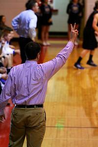 Judge Memorial BB vs Dixie 2-15-2013. Coach Dan Del Porto