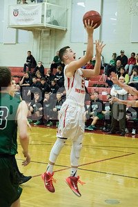 02132015_JudgeBB_V_Clearfield-154