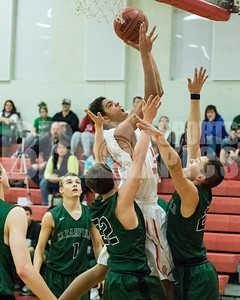 02132015_JudgeBB_V_Clearfield-181