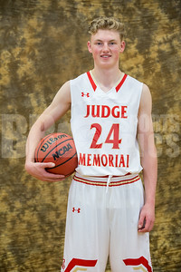 2016_JudgeBasketball_Boys_24_NateMaudlin