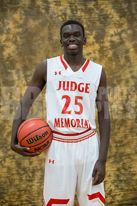 2016_JudgeBasketball_Boys_25_ChrisJames