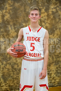 2016_JudgeBasketball_Boys_5_NateCallahan
