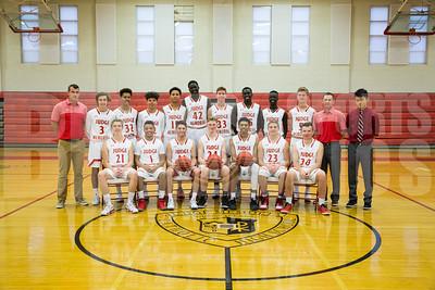 2016_JudgeBasketball_Boys_Varsity-JV