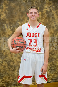 2016_JudgeBasketball_Boys_23_ParkerEdgington