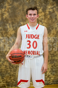 2016_JudgeBasketball_Boys_30_SimonChamness