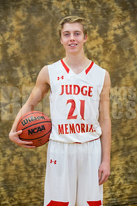 2016_JudgeBasketball_Boys_21_AndrewCotter