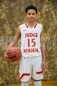 2016_JudgeBasketball_Boys_15_MackTarver
