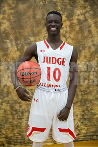 2016_JudgeBasketball_Boys_10_DengDeng-2