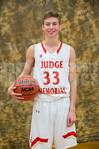 2016_JudgeBasketball_Boys_33_BrodyPowers