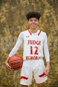 2016_JudgeBasketball_Boys_12_JalenThompson