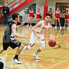 12022016_JudgeBVarsity_Clearfield-969